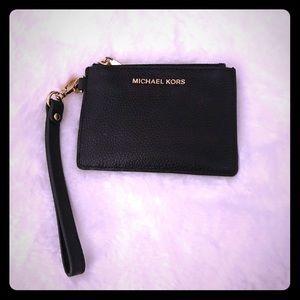 Michael Kors Wallet/Card holder